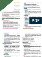 tema 9 - ames - discriminación, desigualdad y territorio; nuevas y viejas jerarquías en definción (perú).docx