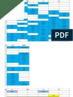 ROTASI Kepaniteraan genap 2018-2019 (11 feb 2019) (1).xlsx
