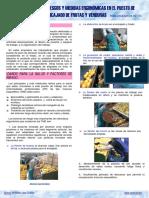 107096-FD-114.pdf