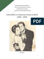 1838.pdf