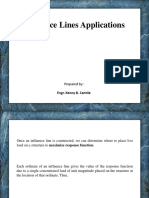Topic 7 IL Applications