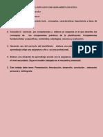 Actividades Unidad 2 Idactica y Practica Docente (Reparado)