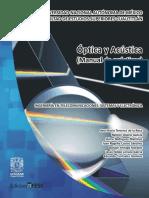 Acustica,Optica digital