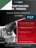 Superposicion-de-Triadas-Guitarra-Armonico-GRATIS-www.armandoalonso.com.ar.pdf