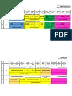Jadwal angkatan XV revisi-1.xlsx