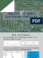ANALISIS DE REDES PARTE 3.pptx