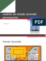 ANALISIS SINUDOIDAL PARTE A.pptx