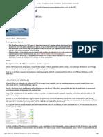 Reforma Tributaria en Sector Inmobiliario - Develop Gestion Comercial