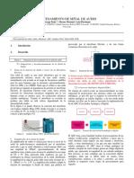 PAPER1.1.docx
