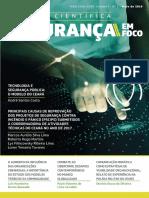 REVISTA_CIENTÍFICA_Segurança_em_Foco_SSPDS_190x260mm-Ed-1.pdf