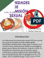 I.T.S.