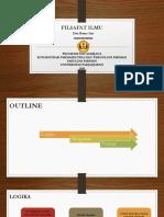 Ftf Dwi Retno Sari 260120180504