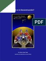 2003_-_Lopez_Tapia_Alexis_Que_es_la_Deco.pdf
