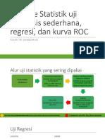 Uji statistik crash course.pptx