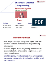 Auto_Attendance.pdf