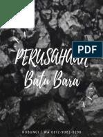 batu bara di bogor, batu bara makassar, batu bara di solo