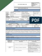 f006 Pea Syllabus Procesos Termicos - II 2019-1