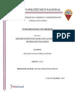 Fucon_U1_Act1_ Estructura Básica de Las Normas de Información Financiera Resumen
