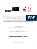 Estudio_ROZO_Informe_final_2011 (2).pdf