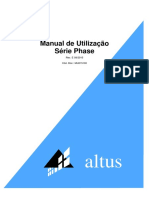manual_de_utilizacao_serie_phase.pdf