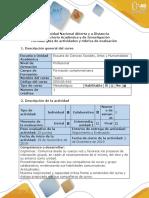 Guía de actividades y rubrica de evaluación -Fase 1-Reconocimiento del Curso.docx