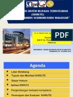 APRIL  2019 IMPLEMENTASI  SISRUTE DI RSWS SURABAYA.pdf