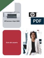 c00453800.pdf