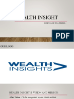 Perspective Management (Wealth Insight)