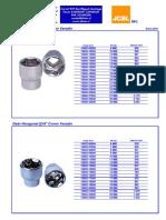 Lista Jcbl Rpc Enero 2019 PDF