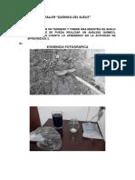 Taller de i9dentificacion Del Ph Con Repoloo Morado Actividad 2 a.f.v.r