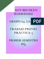 PREVIO PRACT. 3 NBR. LAB64..docx