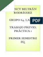 PREVIO PRACT 1. BELTRAN NANCY.docx