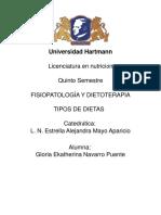 DIETAS-HOSPITALARIAS.pdf