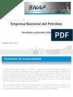 ENAP Investor Presentation - 201612_español.vff.pdf