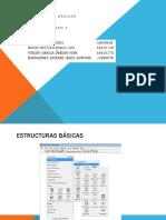 estructuras basicas equipo 1.pptx