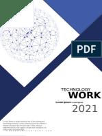Portada Blue Tecnology.doc