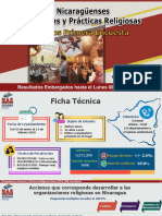PresentacionReligion.pdf