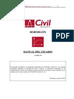 MANUAL DE CIVL