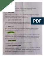 Banco de Preguntas Prueba
