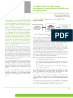 Publicación en Revista Intercambio_Ed44_2014 (Ronald Jiménez)