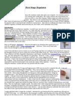 7apekstx100service.pdf