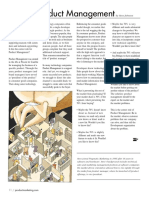 ProdMgrRole.pdf