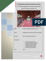 DISEÑO-DE-PUENTE-DE-BAMBU-MODIFICADO.pdf
