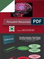 Neuro VaskuLar