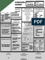 kelompok 45.pdf