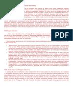 Multiculturalism in Education Multilingual Multigrade Special Educ ICT Intebration Interner Source Oct 8 2019 Edited