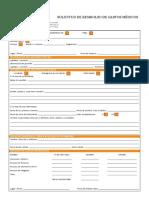 REEMBOLSO DE GASTOS MEDICOS.pdf