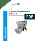 17100_Pala_EIMCO12B.pdf