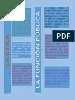 la Ética y la Función Pública.pdf