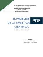 METODOLOGIA TRABAJO.docx